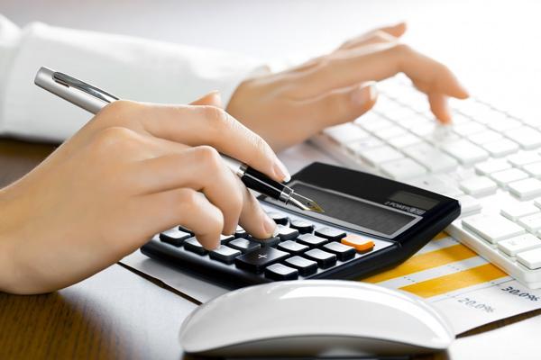 Peritaje informático ERP, Web y APP
