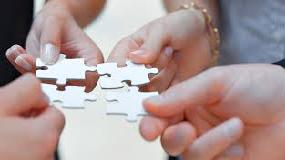 MediacionTIC - Mediación en proyectos TIC como solución a bloqueos entre partners y clientes