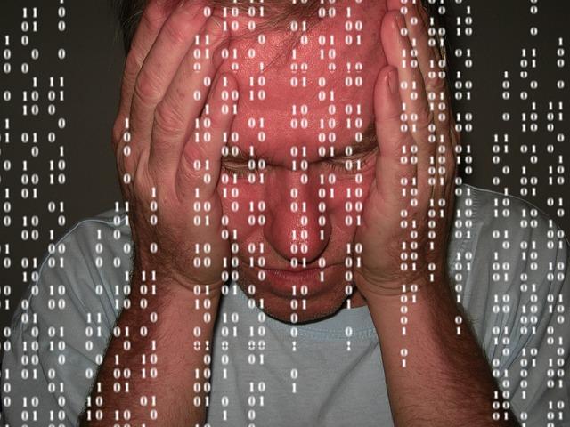 Peritaje Informático