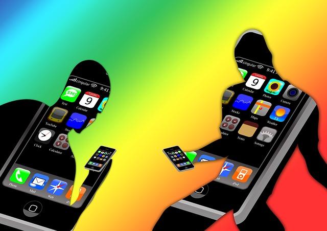 Peritaje Smartphone