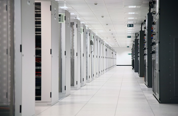Pericial informática ERP y Web