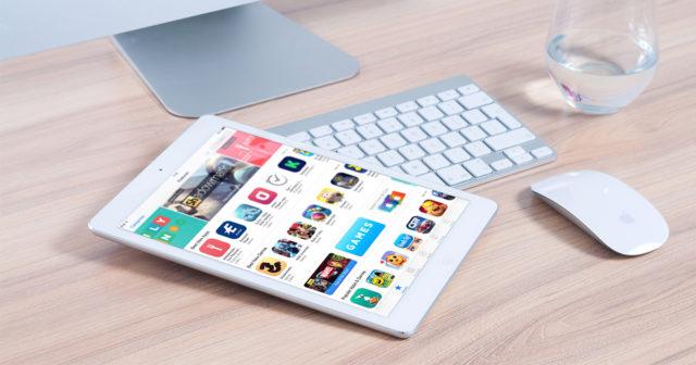 Peritaje informatico App