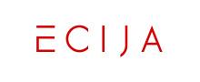 LOGOS LYT CLIENTES 0000 logo blanco 01 - Perito Informático Madrid y Valencia