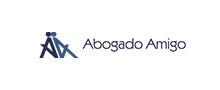 LOGOS LYT CLIENTES 0002 Abogado Amigo - Perito Informático Madrid y Valencia