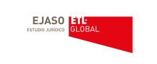 LOGOS LYT CLIENTES 0003 logo ejaso etl - Perito Informático Madrid y Valencia