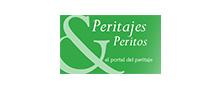LOGOS LYT CLIENTES 0004 peritaje peritos - Perito Informático Madrid y Valencia