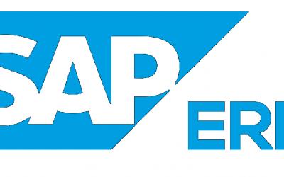 Peritaje ERP SAP 400x250 - Perito Informático Madrid y Valencia