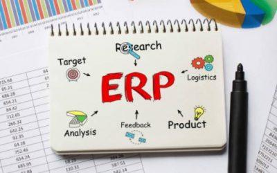 Perito informatico ERP 400x250 - Perito Informático