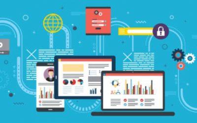 Peritaje informatico proyecto web 400x250 - Perito Informático