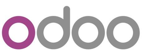 Peritaje informatico Odoo - Peritaje informático ERP Odoo