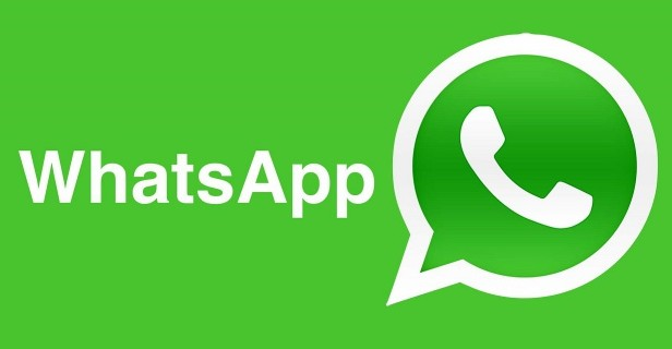 Peritaje informatico Whatsapp - Peritaje informático Whatsapp