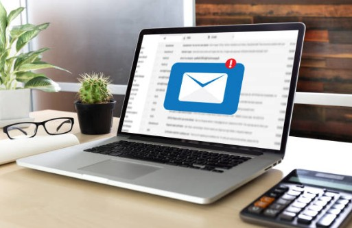 Peritaje informatico email - Peritaje informático email