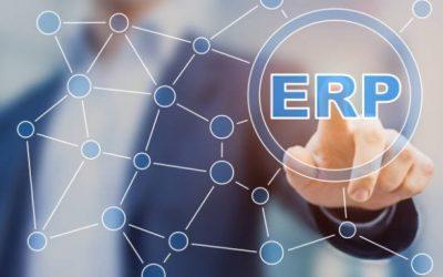 Peritajes de ERP SAP y Navision 2 400x250 - Perito Informático