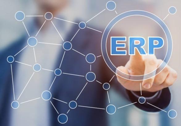 Peritajes de ERP SAP y Navision 2 - Peritajes de ERP SAP y Navision. Concepto de Error bloqueante.