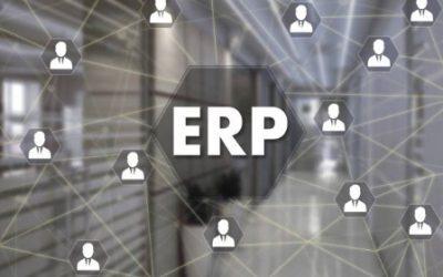 Peritajes de ERP SAP y Navision Odoo 400x250 - Perito Informático