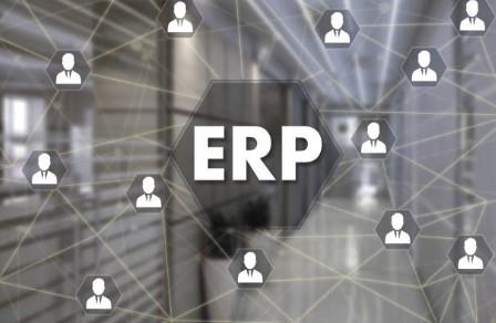 Peritaje informático de ERP