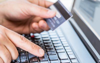 Peritaje de fraude bancario y estrategia online 1 400x250 - Perito Informático