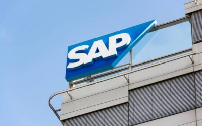 Peritaje SAP BO 400x250 - Perito Informático