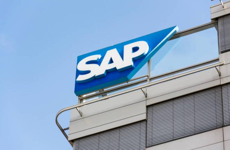 Peritaje SAP BO