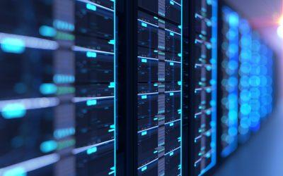 Peritaje informatico de hosting 400x250 - Perito Informático