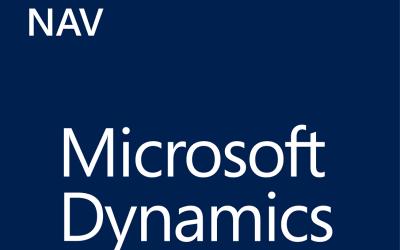 ERP Microsoft Dynamics NAV 400x250 - Perito Informático