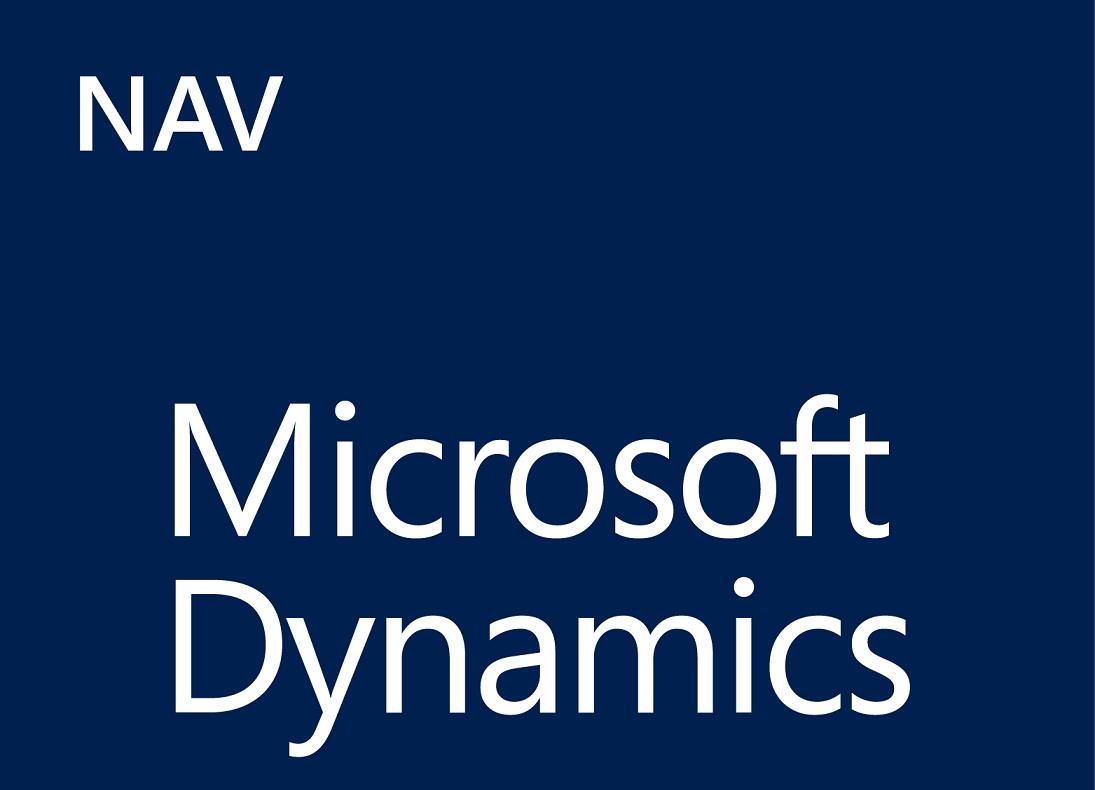 ERP Microsoft Dynamics NAV