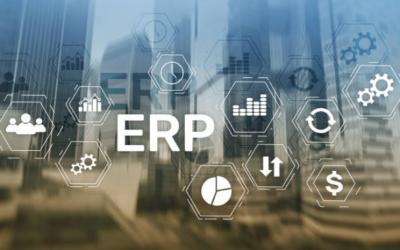 Peritaje de ERP Navision 400x250 - Perito Informático