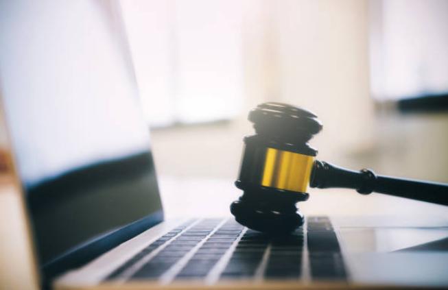 Errores sustanciales en una App o Web para juicio