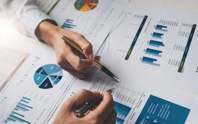 valor económico de un dominio web