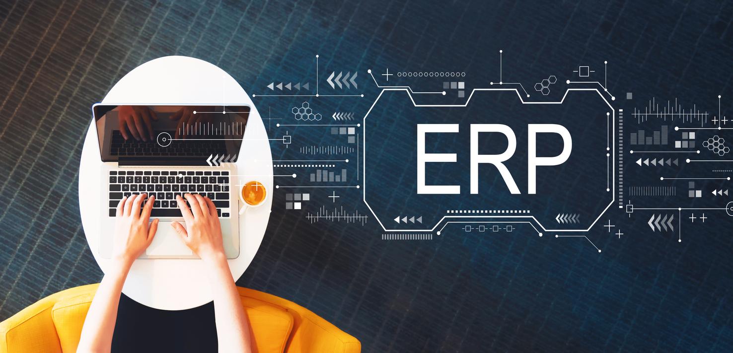 Ponencia 5 casos reales de Juicios por Proyectos ERP