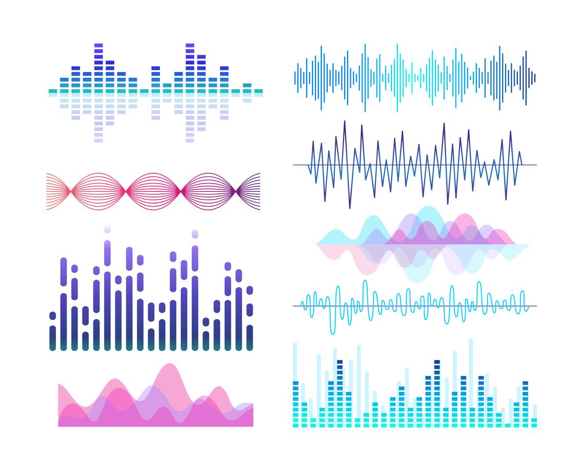 Peritaje informático de audio